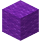 Purple Wool JE3 BE3.png