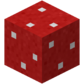 Red Mushroom Block (ESU) JE1 BE1.png