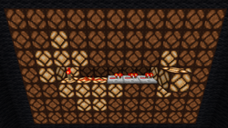 Redstone-lamp-and-repeaters.png