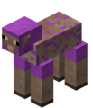 Sheared Magenta Sheep Revision 1.png