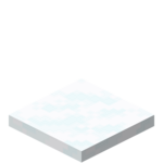 Snow (layers 1) JE3 BE3.png