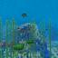 V1.5.0.4 panorama 0.png