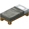 Light Gray Bed JE3 BE3.png