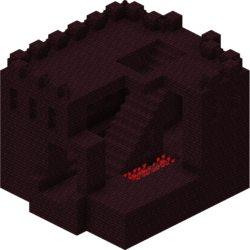 Nether Fortress Large Stairs Room.png