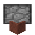Potted Furnace.png