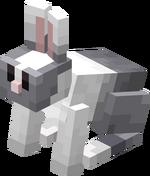 Vested Rabbit.png