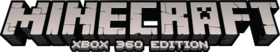 Xbox 360 Edition logo 4.png