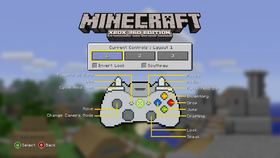 Xbox 360 Edition preview 0.66.0054.0.png