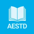 AESTD.webp