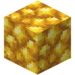 Block of Raw Gold JE3 BE2.png