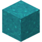 Cyan Concrete Powder.png