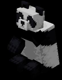 Happy Panda (Dungeons)2.png