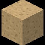 Mushroom Block JE2 BE2.png