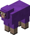 Purple Sheep BE3.png