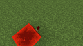 Unlit Redstone Wall Torch (N) JE2.png