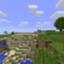 V0.7.3 alpha panorama 1.png