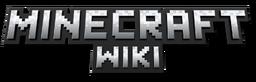 Wiki header2 rev6.png
