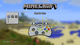 Xbox 360 Edition preview 1.66.0035.0.png