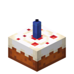 Cake with Blue Candle JE1.png