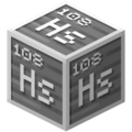 Hassium.png