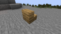 Oak Stairs (S) JE6.png