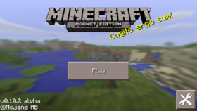 Pocket Edition 0.10.2.png
