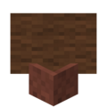 Potted Brown Wool.png
