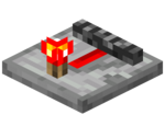 Powered Locked Redstone Repeater Delay 4 (S) BE2.png