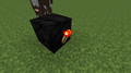 Redstone Wall Torch (E) JE1 BE1.png