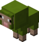 Baby Green Sheep BE5.png
