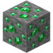 Emerald Ore JE4 BE3.png