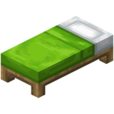 Lime Bed JE3 BE3.png
