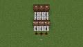Minecrafttrainwhistlescreenshot.png