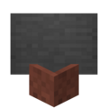 Potted Anvil.png