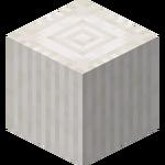 Quartz Pillar (UD) JE3 BE2.png