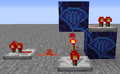 Redstone Torch Power.png