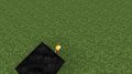 Wall Torch (N) JE4.png