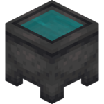 Cauldron (filled with cyan water).png