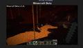 Minecraft Webpage Beta 1.3 01.png