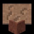 Potted Brown Mushroom Block.png