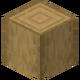 Stripped Oak Log (UD) JE1 BE1.png