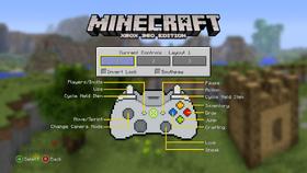Xbox 360 Edition TU16.png