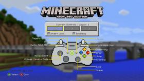 Xbox 360 Edition TU30.png