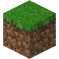 Grass Block (item) BE3.png
