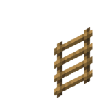 Ladder (W) JE3 BE2.png