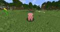 Pig facing player.png
