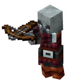 Pillager Using Crossbow (Dungeons).png