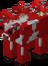 Red Mooshroom JE3 BE2.png
