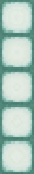 Sea Lantern (texture) JE1 BE1.png