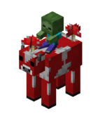 Baby Zombie Riding Mooshroom.png